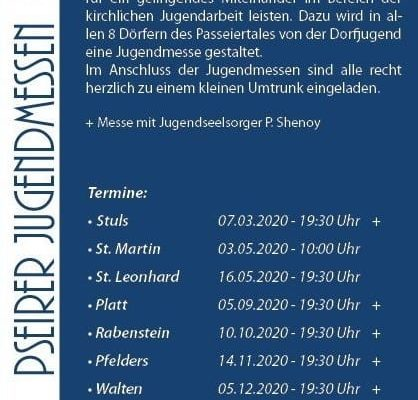 Flyer Jugendmessen 2020_web