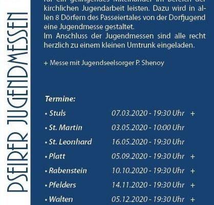 Flyer Jugendmessen 2020_web
