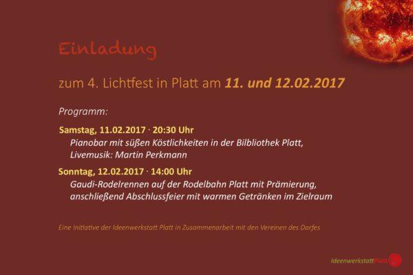 Einladungskarte_Lichtfest_2017-2