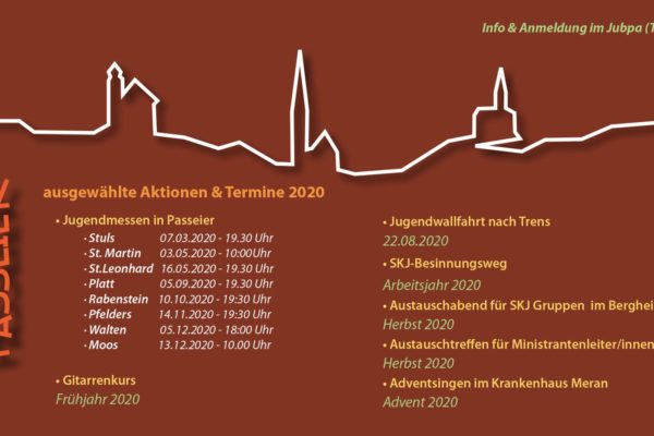 Junge-Kirche_2020